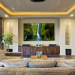 How to Eliminate the Tangled Mess of Home Entertainment Wiring