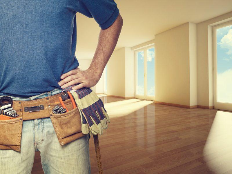 The Dangers of DIY Electrical work Repairs