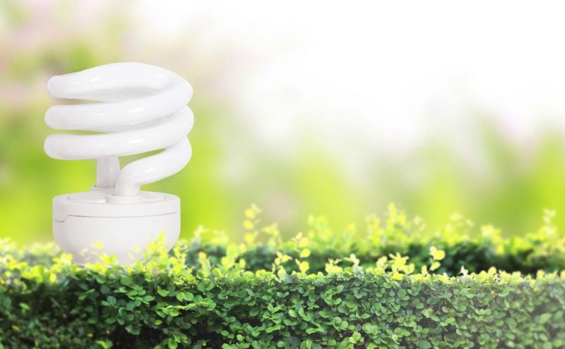 Tips for Saving on Your Energy Costs Year-Round