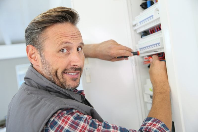 Electrical Safety Tips You Can't Afford to Ignore