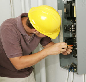 Signs It's Time to Replace Your Electrical Panel