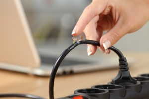 3 Of the Most Common Electrical Hazards to Know About