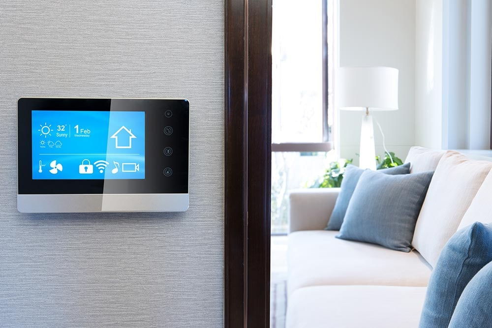 Signs Your Smart Home May be Underperforming