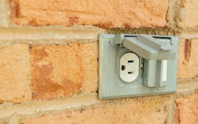 Important Information About Wiring Your Backyard