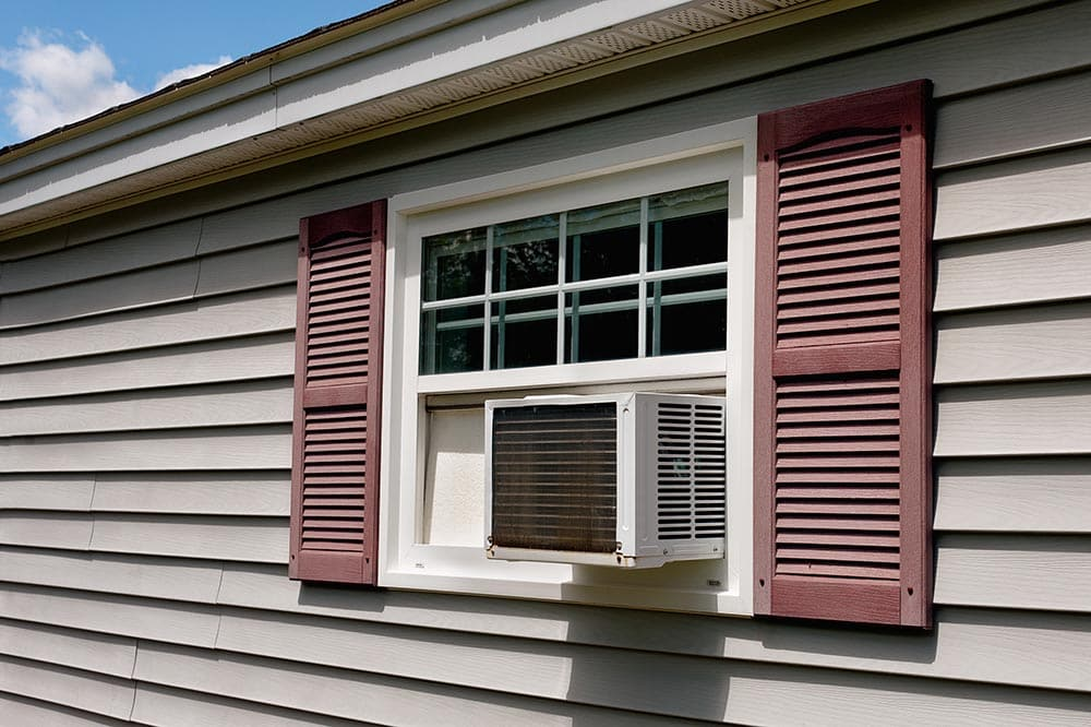Helpful Tips to Use Your Window AC Unit Safely