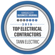 electrical services tann electric kansas city missouri homepage top electrical contractors