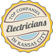 electrical services tann electric kansas city missouri homepage top kansas electricians