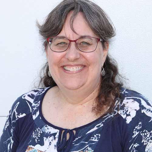 electrical services tann electric kansas city missouri why tann support Kathy