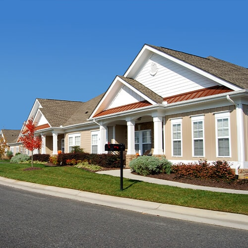 electrical services tann electric kansas city missouri comercial senior living facilities