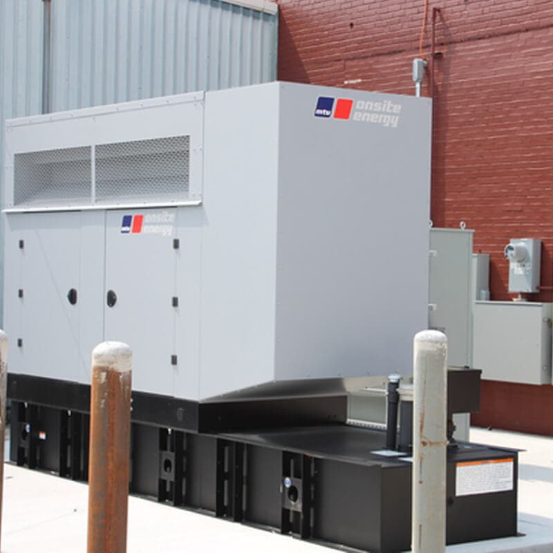 electrical services tann electric kansas city missouri commercial help generator installation