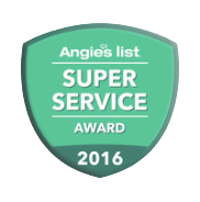 electrical services tann electric kansas city missouri homepage award list