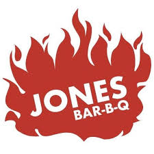 electrical services tann electric kansas city missouri restaurants logo Jbbq.jpg