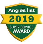 electrical services tann electric kansas city missouri award list