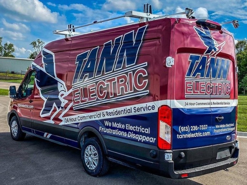 electrical services tann electric kansas city missouri case studies home hero img